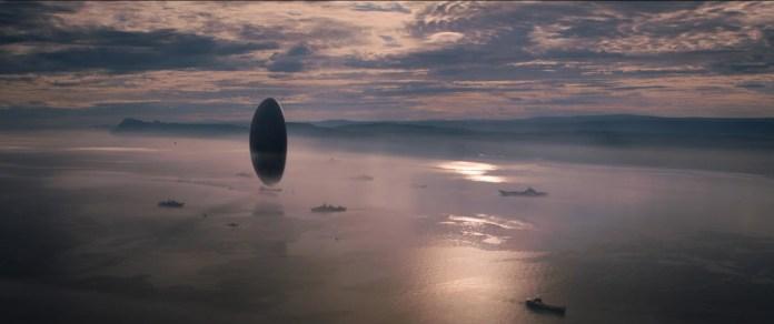 arrival-2016-uk-trailer-new