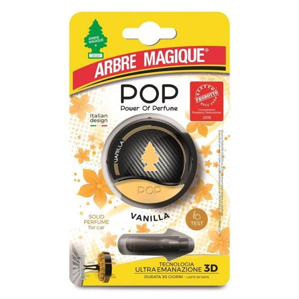 POP Power of Perfume Vanilla