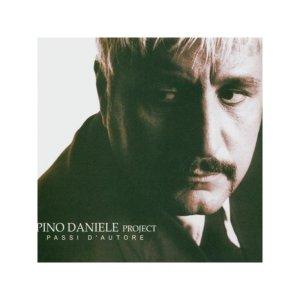 Pino Daniele Project Passi d'Autore
