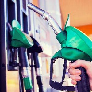 Additivi Benzina e Gasolio