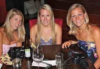 blondbloggers.jpg