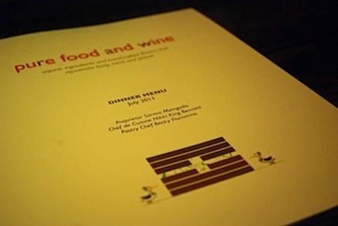 pure_food_wine.jpg