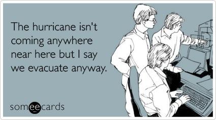 evacuate-office-hurricane-earl-tropical-storm-workplace-ecard-someecards.jpg