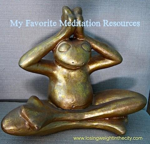meditation.jpg.jpg