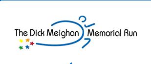 Dick Meighan 5K.png