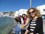 Pretty girls!! <3