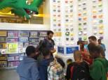 Lego shop! Para niños y... no tan niños ;) Una pasada!