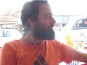 """El perfil de Juny """"el filósofo"""" ;)"""