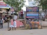 Cada año, en noviembre se congregan miles de personas en Pushkar para asistir hay una enorme feria de camellos y dromedarios, que me apunto para la próxima vez que volvamos a India <3
