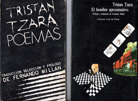 tristan-tzara