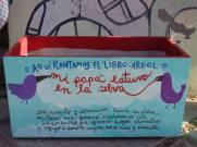 libro arbol2
