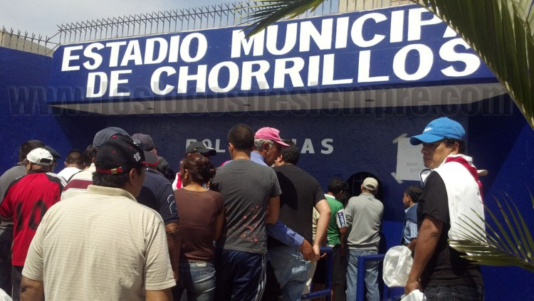 chorrillos.jpg