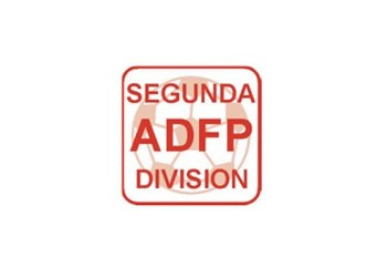 logo_adfp_sd.jpg