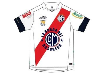 bdb_sponsor.jpg