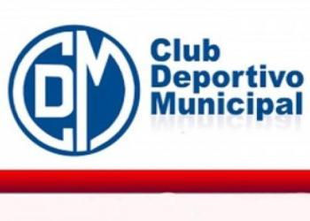 club_1.jpg