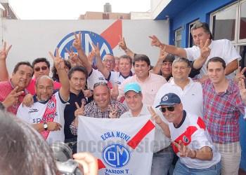 004_elecciones.jpg