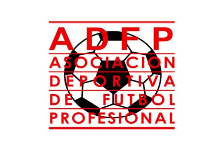 adfp.jpg