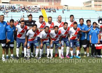 """Conozca el itinerario de la """"Academia"""" en Arequipa"""
