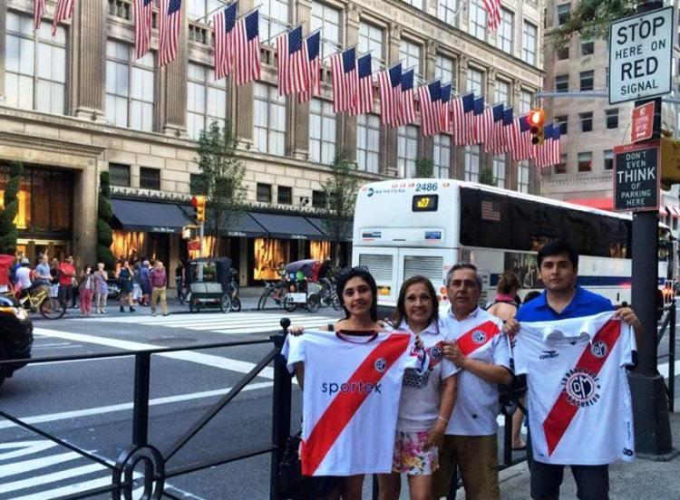 familia_cubas_en_nyc_final.jpg