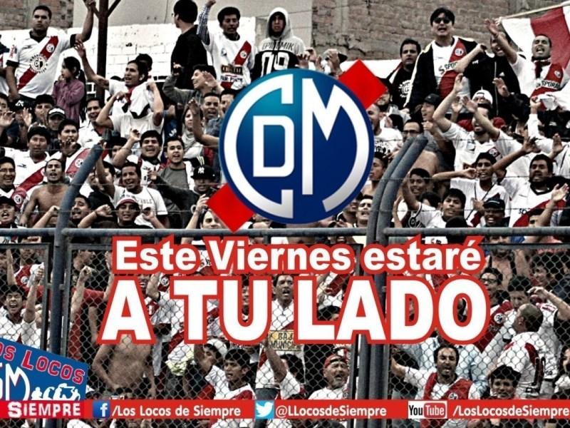 afiche_viernes.jpg
