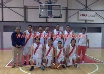 basket1.jpg