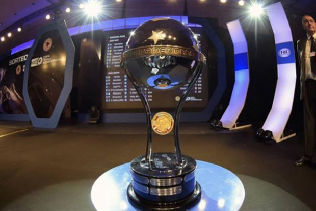 copa-sudamericana-2229052w620.jpg