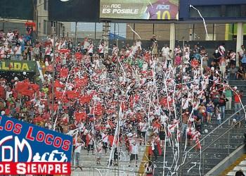 La gloriosa y radikal Banda del Basurero. Foto: LOSLOCOSDESIEMPRE