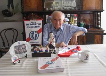 Gustavo Villavicencio