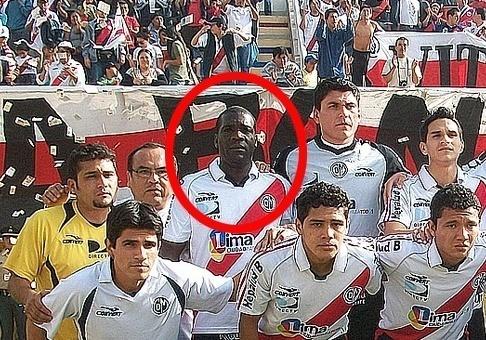 Fallece Jesús Reyes