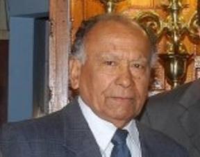 Adiós profesor José Chairella