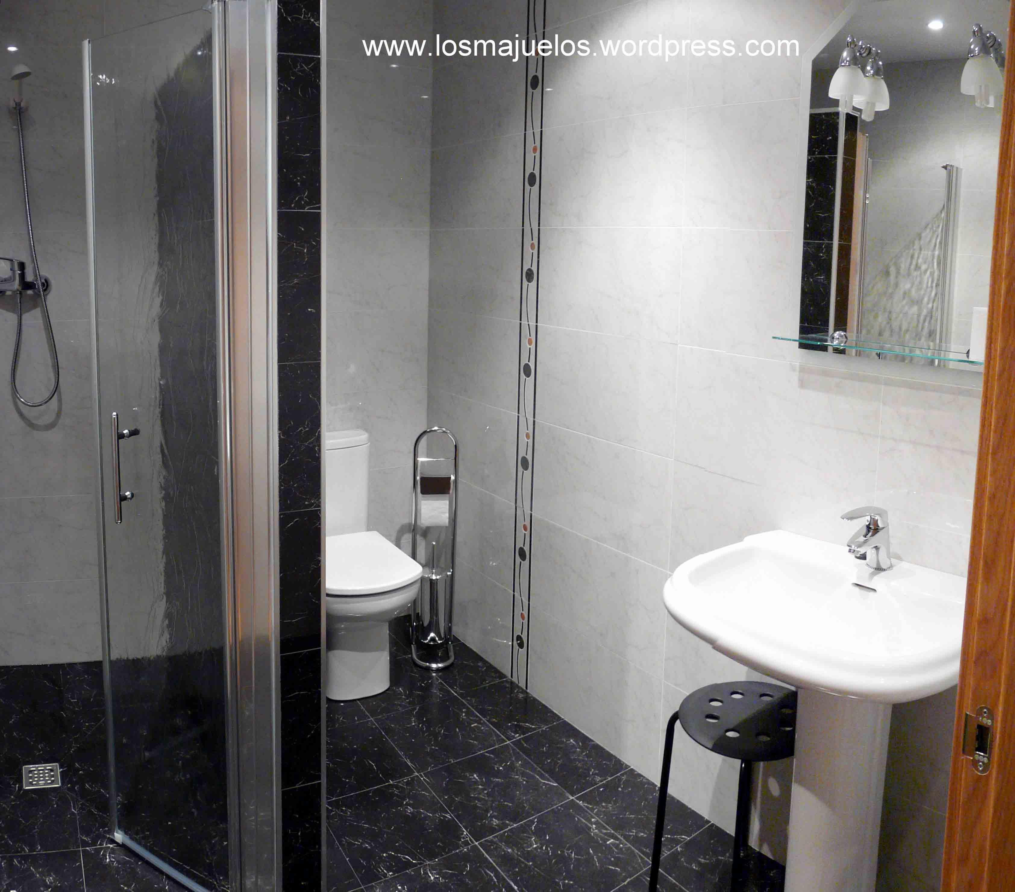baño 1 web