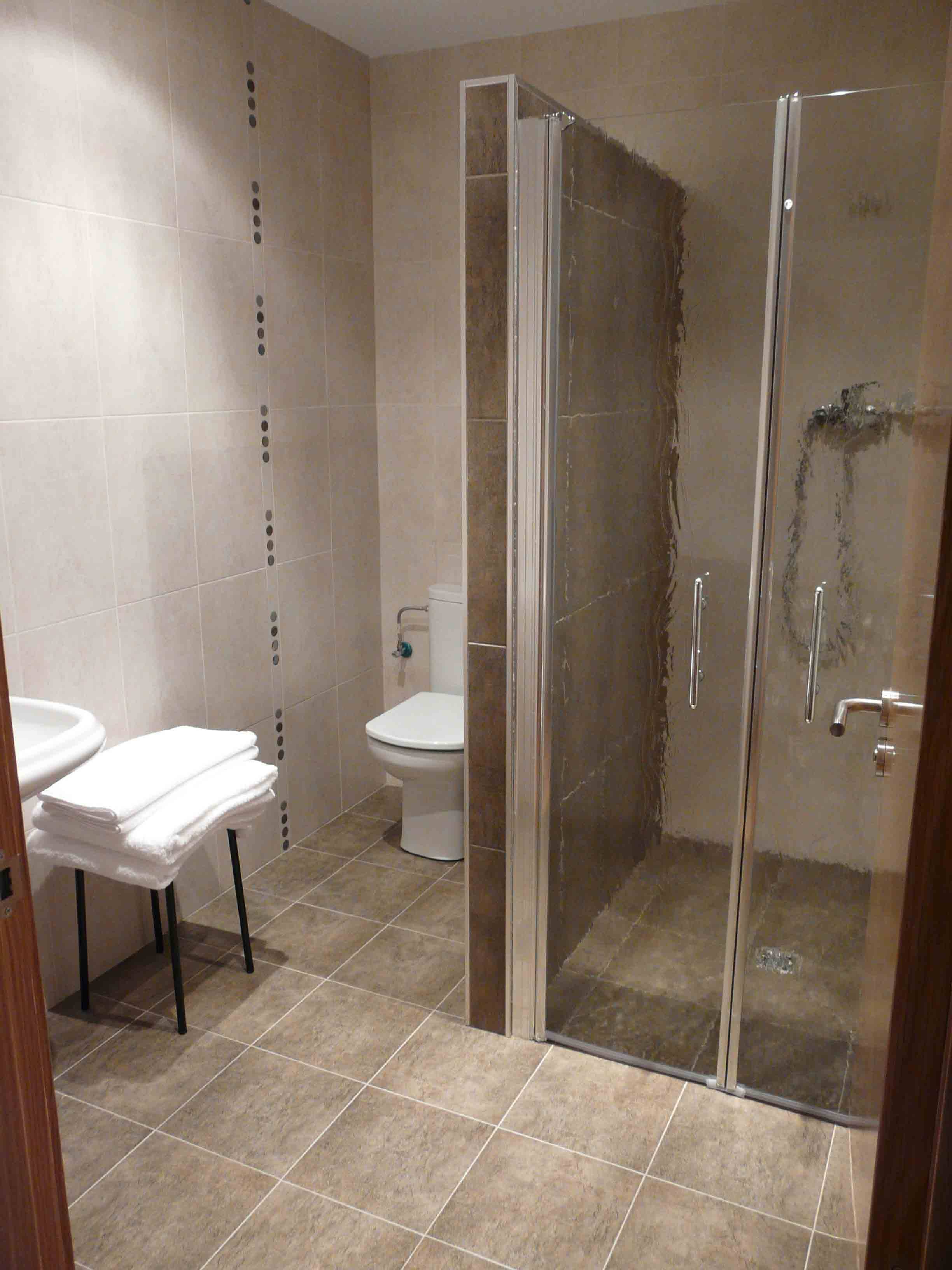baño2 web