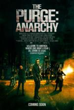 the_purge_anarchy_the_purge_2-822525892-msmall