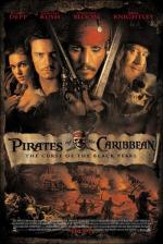 pirates_of_the_caribbean_the_curse_of_the_black_pearl-627724446-msmall