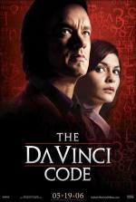 the_da_vinci_code-343447182-msmall