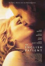 the_english_patient-572633305-msmall