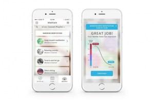 wellbe-bracelet-app-meditate