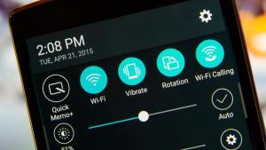 wifi-calling-9760
