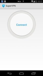 SuperVPN Free VPN Client 2