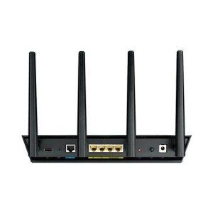 ASUS-RT-AC87U-Router-inalmbrico-Dual-Band-AC2400-Gigabit-Modo-Punto-de-acceso-Soporte-dongle-3G4G-color-negro-0-2