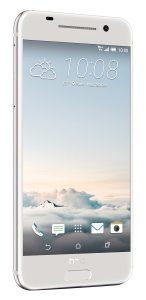 Smartphone HTC One A9