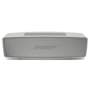 mejores auriculares inalámbricos de 2015 - Bose SoundLink