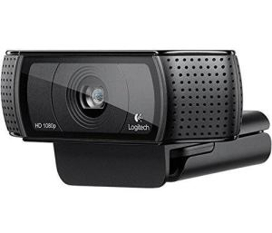 mejor Webcam HD de 2016 - 2