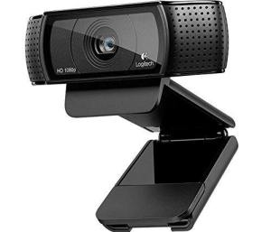 mejor Webcam HD de 2016