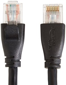 Cable de Red Ethernet CAT 6