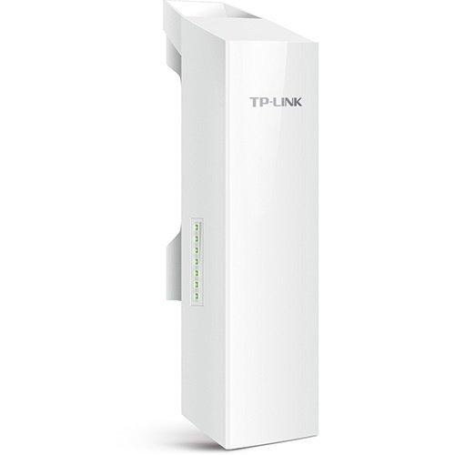 TP-LINK CPE210 - Punto de Acceso inalámbrico/CPE de Exterior