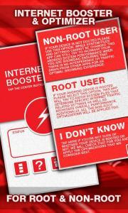 Acelerador Internet Optimizar 2
