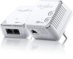 PLC Devolo DLAN 500 WiFi