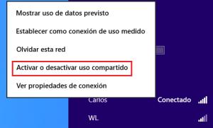 Conectar tu ordenador a una Smart TV por WiFi