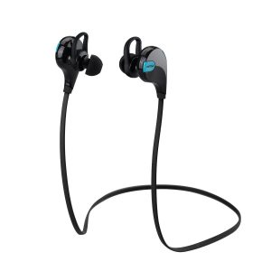 Auriculares Inalambricos Bluetooth Deportivos In Ear